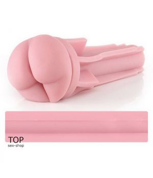 Рукав Fleshlight Pink Mini Maid Original Sleeve