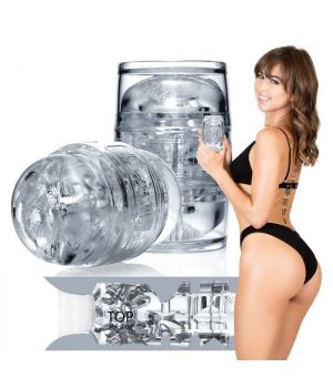 Мастурбатор Fleshlight Quickshot Riley Reid