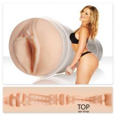 Мастурбатор Fleshlight Alexis Texas Outlaw (Signature Collection)