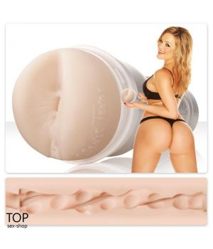 Мастурбатор Fleshlight Alexis Texas Tornado (Signature Collection)