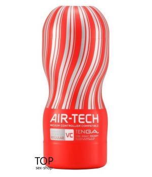 Мастурбатор Air-Tech Regular Tenga