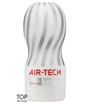 Мастурбатор Air-Tech Gentle Tenga