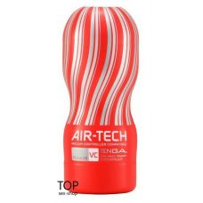 Мастурбатор Tenga Air-Tech VC Regular