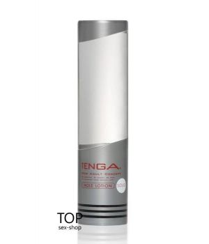 Густая смазка Tenga Hole Lotion SOLID 170 мл