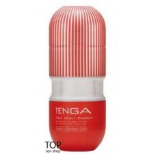 Мастурбатор Air Cushion Cup Tenga