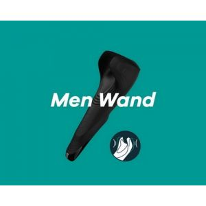 Обзор Satisfyer Men Wand
