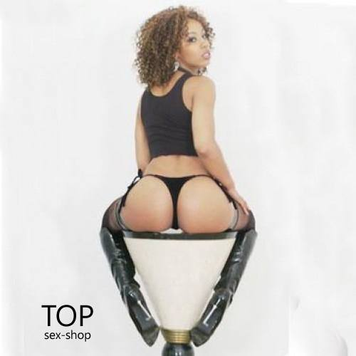 Misty Stone Forbidden Fleshlight Girls мастурбатор